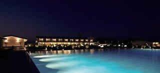Pauschalreise Hotel Italien, Sizilien, Principe Di Fitalia - Villa Fitalia in Syrakus  ab Flughafen Abflug Ost