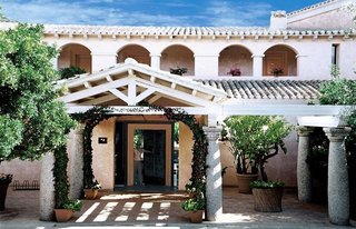 Pauschalreise Hotel Italien, Sardinien, Cala Caterina in Villasimius  ab Flughafen Bruessel