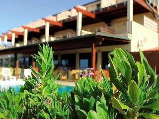 Pauschalreise Hotel Italien, Sardinien, Corallo in Isola Rossa  ab Flughafen Abflug Ost