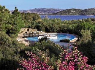 Pauschalreise Hotel Italien, Sardinien, Park Hotel Cala Di Lepre & Spa in Palau  ab Flughafen Bruessel