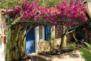 Pauschalreise Hotel Italien, Sardinien, Bungalow Club Village in San Teodoro  ab Flughafen Bruessel