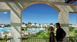 Pauschalreise Hotel Italien,     Kalabrien -  Ionische Küste,     I Turchesi Club Village in Marina di Castellaneta
