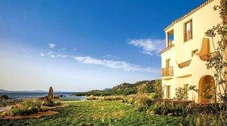 Pauschalreise Hotel Italien, Sardinien, Hotel Cala Cuncheddi in Li Cuncheddi  ab Flughafen Bruessel