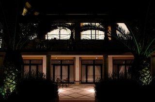 Pauschalreise Hotel Italien, Italienische Adria, Hotel I Melograni in Vieste  ab Flughafen Düsseldorf