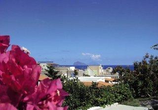 Pauschalreise Hotel Italien, Kalabrien - Tyrrhenisches Meer & Küste, La Zagara in Insel Lipari  ab Flughafen Abflug Ost