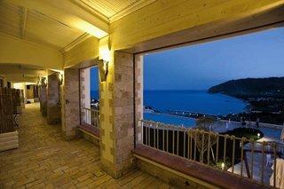Pauschalreise Hotel Italien,     Italienische Adria,     Hotel Residence Il Porto in Mattinata