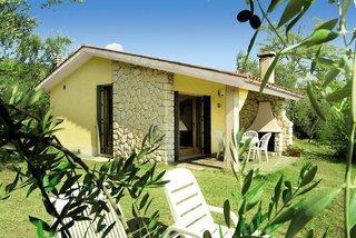 Pauschalreise Hotel Italien, Gardasee & Oberitalienische Seen, Residence Parco del Garda in Garda  ab Flughafen