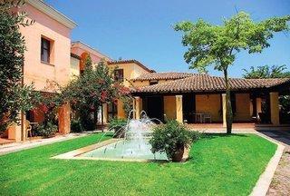 Pauschalreise Hotel Italien, Sardinien, La Torre in Bari Sardo  ab Flughafen Bruessel
