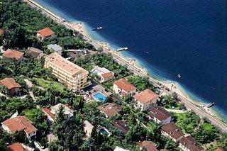 Pauschalreise Hotel Italien, Gardasee & Oberitalienische Seen, Internazionale in Torri del Benaco  ab Flughafen Basel
