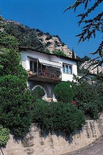 Pauschalreise Hotel Italien, Gardasee & Oberitalienische Seen, Village Bazzanega in Tremosine sul Garda  ab Flughafen