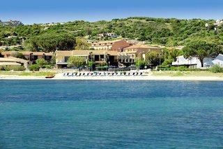 Pauschalreise Hotel Italien, Sardinien, Blu Hotel Laconia Village in Cannigione  ab Flughafen Bruessel