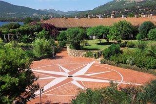 Pauschalreise Hotel Italien, Sardinien, Colonna Du Golf in Olbia  ab Flughafen Abflug Ost