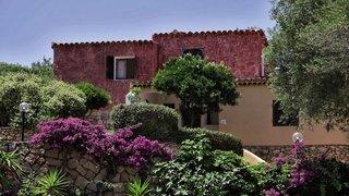 Pauschalreise Hotel Italien, Sardinien, Club Esse Porto Rafael Altura Hotel in Palau  ab Flughafen Abflug Ost