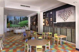 Pauschalreise Hotel Italien, Sardinien, Hotel Village in Chia  ab Flughafen Abflug Ost