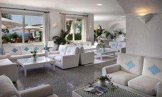 Pauschalreise Hotel Italien, Sardinien, Gabbiano Azzurro in Golfo Aranci  ab Flughafen Abflug Ost