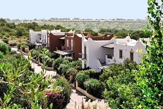 Pauschalreise Hotel Italien, Sizilien, Residence Marsa Sicla in Sampieri  ab Flughafen Abflug Ost