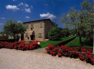 Pauschalreise Hotel Italien, Toskana - Toskanische Küste, Antico Casale di Scansano in Scansano  ab Flughafen Basel
