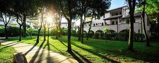 Pauschalreise Hotel Italien, Toskana - Toskanische Küste, Valtur Garden Toscana in San Vincenzo  ab Flughafen Basel