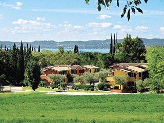 Pauschalreise Hotel Italien, Gardasee & Oberitalienische Seen, Poiano Garda Resort in Garda  ab Flughafen Basel