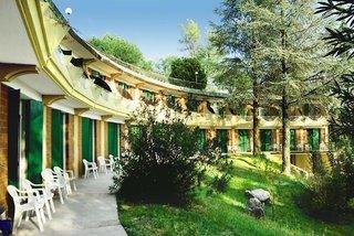 Pauschalreise Hotel Italien, Gardasee & Oberitalienische Seen, Marco Polo in Garda  ab Flughafen Basel