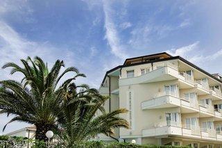 Pauschalreise Hotel Italien, Toskana - Toskanische Küste, Grand Hotel in Forte dei Marmi  ab Flughafen Basel