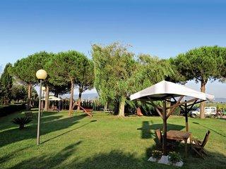 Pauschalreise Hotel Italien, Toskana - Toskanische Küste, Hermitage in Marina di Bibbona  ab Flughafen Amsterdam