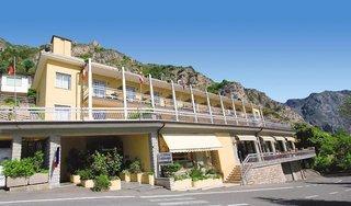 Pauschalreise Hotel Italien, Gardasee & Oberitalienische Seen, Village Bazzanega in Tremosine sul Garda  ab Flughafen Basel