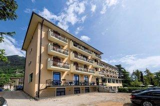 Pauschalreise Hotel Italien, Gardasee & Oberitalienische Seen, Bellavista in Tignale  ab Flughafen Berlin