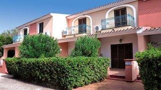 Pauschalreise Hotel Italien, Sardinien, Villaggio Alba Dorata in Orosei  ab Flughafen Abflug Ost