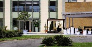 Pauschalreise Hotel Italien, Sizilien, Capo Peloro Resort in Torre Faro  ab Flughafen Abflug Ost