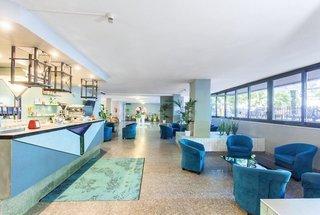 Pauschalreise Hotel Italien, Italienische Adria, Hotel Mediterraneo in Cesenatico  ab Flughafen
