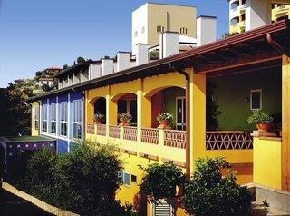 Pauschalreise Hotel Italien, Sizilien, Hotel Avalon Sikani in Gioiosa Marea  ab Flughafen Abflug Ost