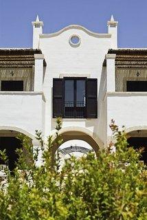 Pauschalreise Hotel Italien, Italienische Adria, Borgobianco Resort & Spa in Polignano a Mare  ab Flughafen Abflug Ost
