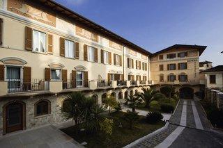 Pauschalreise Hotel Italien, Gardasee & Oberitalienische Seen, Antico Monastero in Toscolano-Maderno  ab Flughafen Basel