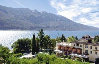 Pauschalreise Hotel Italien,     Gardasee & Oberitalienische Seen,     Sogno del Benaco in Limone sul Garda