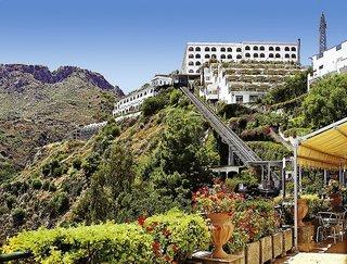 Pauschalreise Hotel Italien, Sizilien, Hotel Antares in Letojanni  ab Flughafen Abflug Ost
