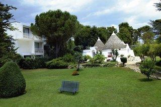 Pauschalreise Hotel Italien,     Italienische Adria,     Sierra Silvana in Selva