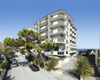 Pauschalreise Hotel Italien,     Italienische Adria,     Levante sul Mare in Lido di Savio