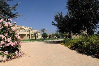 Pauschalreise Hotel Italien, Sizilien, VOI Arenella Resort in Syrakus  ab Flughafen Abflug Ost
