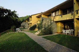 Pauschalreise Hotel Italien, Gardasee & Oberitalienische Seen, Poiano Garda Resort in Garda  ab Flughafen Berlin-Tegel