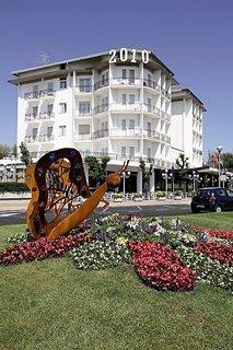 Pauschalreise Hotel Italien, Italienische Adria, Lungomare in Cervia  ab Flughafen Berlin