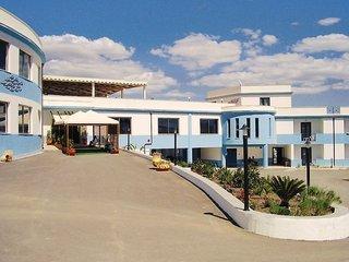 Pauschalreise Hotel Italien, Sizilien, Club Esse Selinunte Beach in Selinunte  ab Flughafen Abflug Ost
