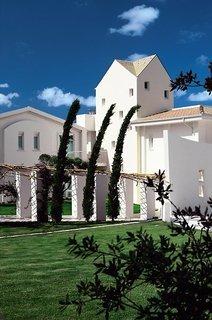 Pauschalreise Hotel Italien, Sardinien, Hotel La Coluccia in Santa Teresa Gallura  ab Flughafen Abflug Ost