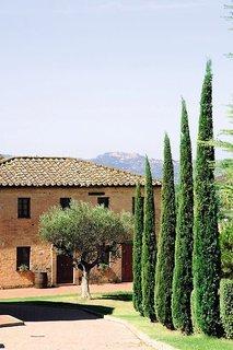 Pauschalreise Hotel Italien, Toskana - Toskanische Küste, Borgo Tre Rose in Valiano  ab Flughafen Bruessel