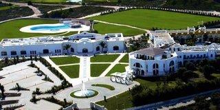 Pauschalreise Hotel Italien, Apulien, Acaya Golf Resort & Spa in Acaya  ab Flughafen Berlin-Tegel