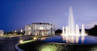 Pauschalreise Hotel Italien, Apulien, Acaya Golf Resort & Spa in Acaya  ab Flughafen Düsseldorf