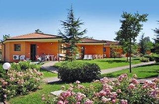 Pauschalreise Hotel Italien, Gardasee & Oberitalienische Seen, Bella Italia Village in Peschiera del Garda  ab Flughafen Berlin