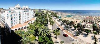 Pauschalreise Hotel Italien, Italienische Adria, Excelsior Grand in San Benedetto del Tronto  ab Flughafen Berlin-Tegel