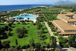 Pauschalreise Hotel Italien, Sardinien, Club Hotel Marina Beach in Orosei  ab Flughafen Abflug Ost