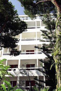 Pauschalreise Hotel Italien, Sardinien, Abamar Hotel in Santa Margherita di Pula  ab Flughafen Abflug Ost